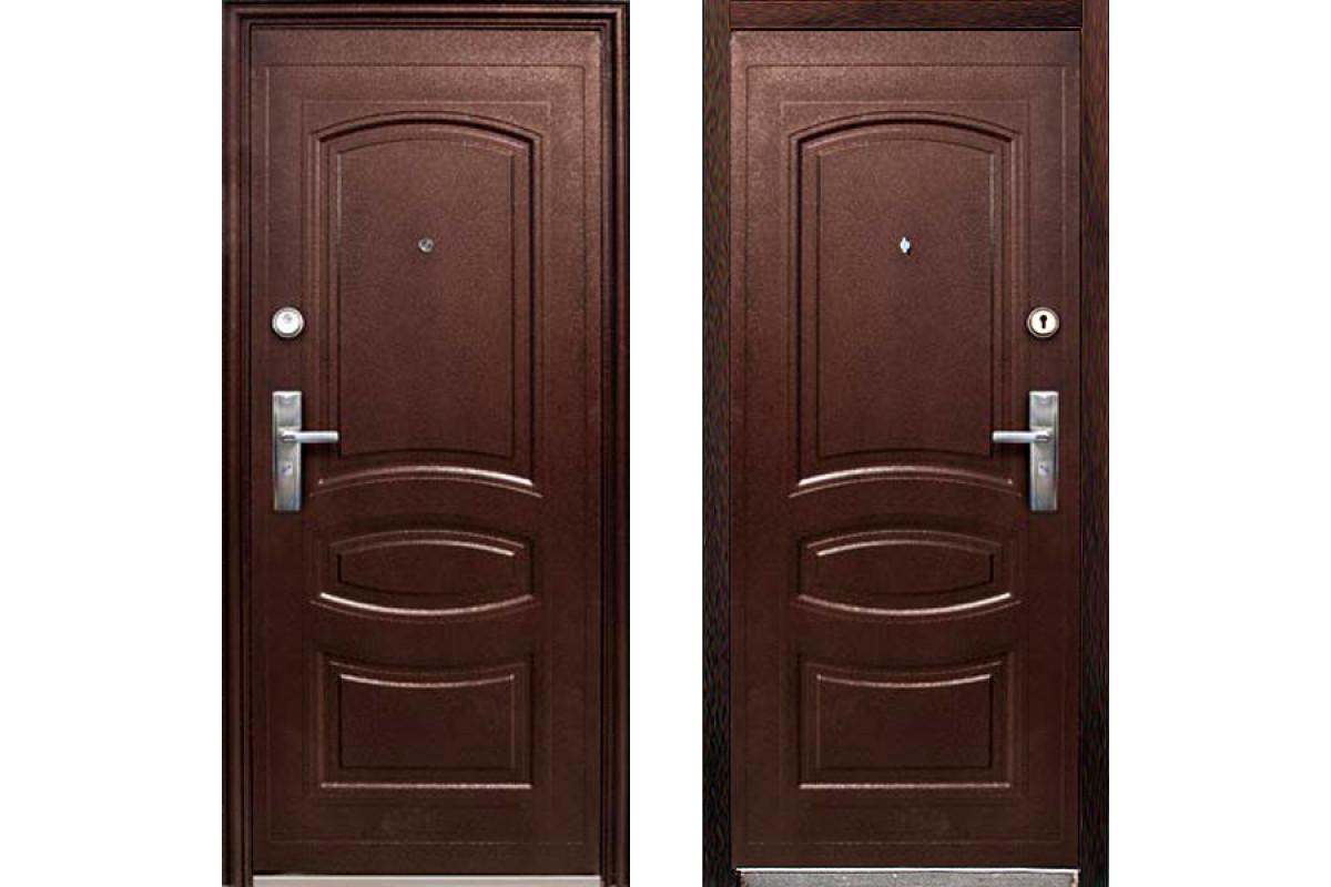 Магазин Дверей В Москве Недорого