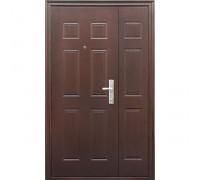 Металлическая дверь Сандарт 1200