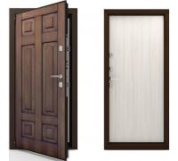 Металлическая дверь TermoWood