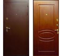 Металлическая дверь Art-Lock 5