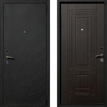 Металлическая дверь Art-Lock 5D-2