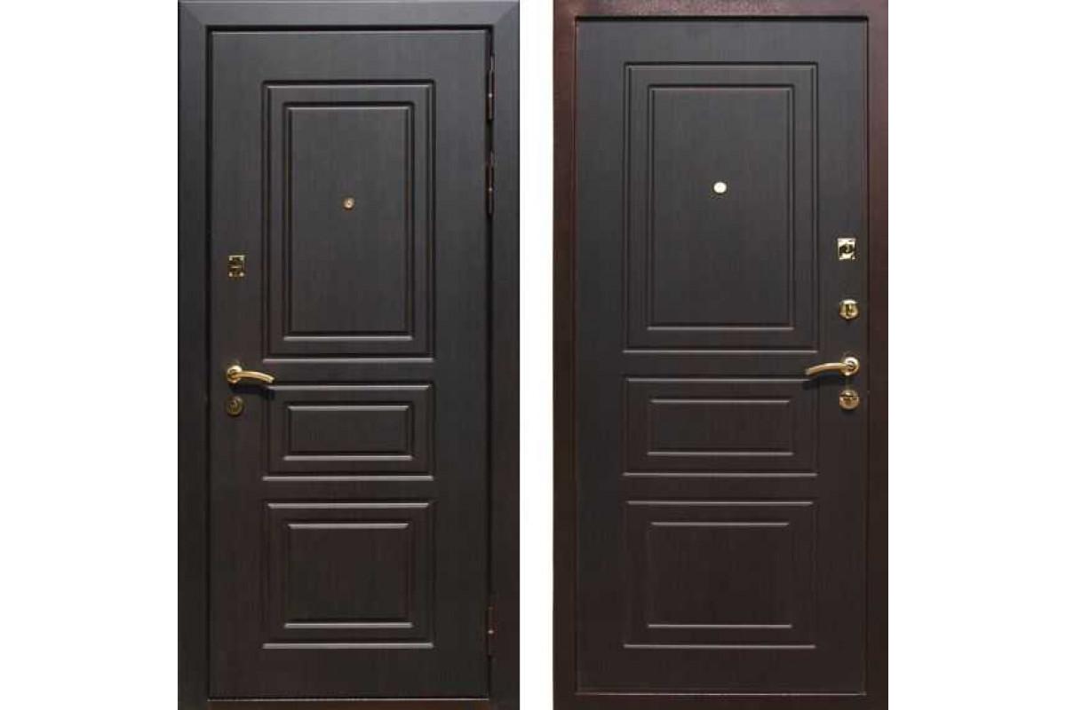 Магазин Входных Дверей В Москве Большой Выбор