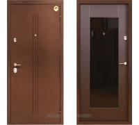 Металлическая дверь Бульдорс 26