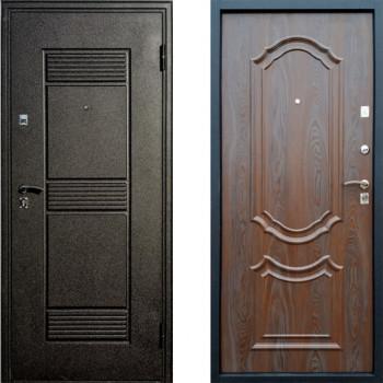 Дверь входная железная Йошкар Венеция