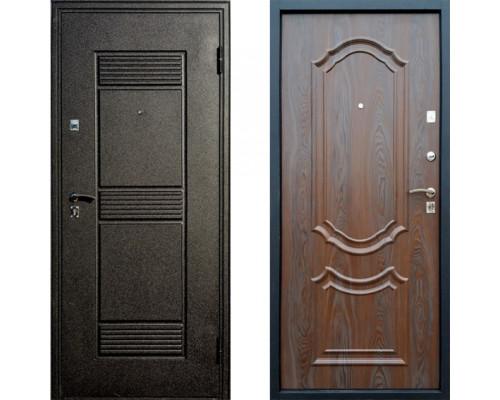 Входная металлическая дверь в квартиру Йошкар Венеция (входные двери в квартиру)