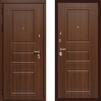 Металлическая дверь Дива МД-25