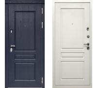 Металлическая дверь Дива МД-45