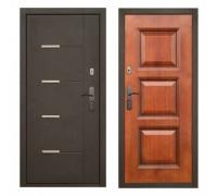 Входная металлическая дверь Форпост А-34