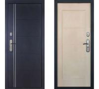 Металлическая дверь Форпост А-428