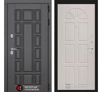 Входная дверь Labirint Нью-Йорк 15 - Алмон 25