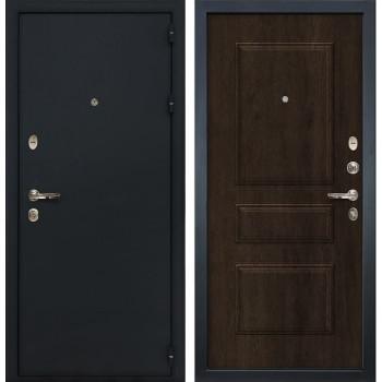 Входная металлическая дверь Лекс Рим Алмон 28 (панель №60)
