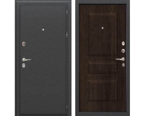 Входная металлическая дверь Лекс Колизей Алмон 28 (панель №60)