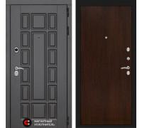 Входная дверь Labirint Нью-Йорк 05 - Венге