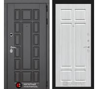 Входная дверь Labirint Нью-Йорк 08 - Кристалл вуд