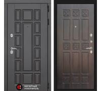 Входная дверь Labirint Нью-Йорк 16 - Алмон 28