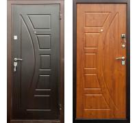 Металлическая дверь Кондор МК-М