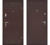 Металлическая дверь Кондор МК-88