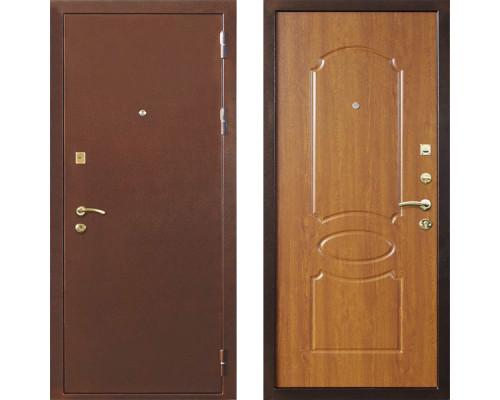 Металлическая дверь Кондор 7