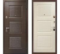 Металлическая дверь Mastino line 3