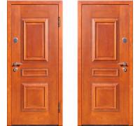 Металлическая дверь Monte Bello M 382