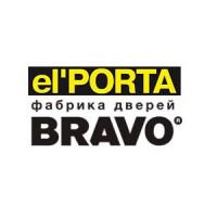 Входные двери Bravo