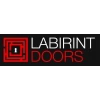 Входные металлические двери Лабиринт от производителя