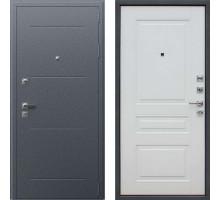 Дверь входная АСД Техно XN 91 U