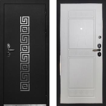 Металлическая дверь Сударь 7